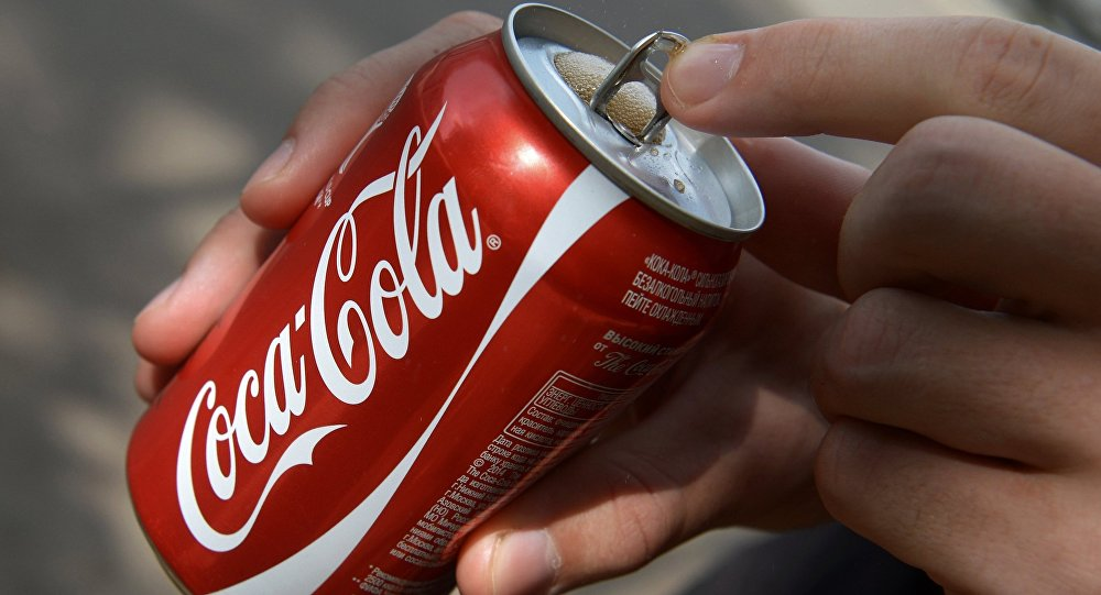 research about coca cola This article represents a critical analysis of marketing communications materials used by coca-cola company a global beverage manufacturer.